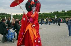 geisha_05