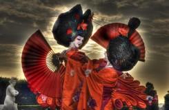 geisha_07