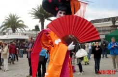 geisha_11